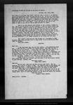 Letter from Anne Annie L. Muir to John Muir, 1862 Nov 15 by Anne [Annie L. Muir]