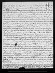 Letter from Daniel Muir to John Muir, 1861 Nov 24