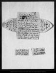 Letter from Joanna Muir to John Muir, 1863 Feb