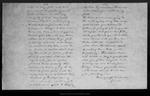 Letter from Joanna Muir to Daniel H. Muir, 1866 Dec 25