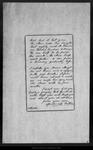 Letter from Ann G. Muir to Daniel H. Muir, 1866 Sep 18