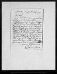 Letter from Daniel Muir to John Muir, 1861 Feb 11