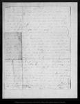Letter from Margaret Muir Reid to John Muir and David G. Muir, ca. 1861