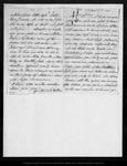 Letter from Ann Gilrye Muir to John Muir, 1861 Dec 1