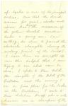 1894 Mar 14 C H Hittell to JM p2
