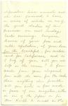 1894 Mar 14 C H Hittell to JM p3