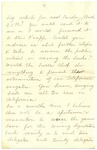 1894 Mar 14 C H Hittell to JM p4