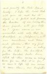 1894 Mar 14 C H Hittell to JM p6