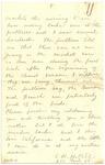1894 Mar 14 C H Hittell to JM p8