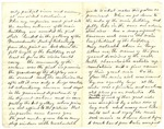 1876 Oct 29 To Friend John p 2 and 3