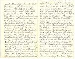 1876 Oct 29 To Friend John p 6 and 7