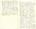 1876 Oct 29 To Friend John p 8 and 5