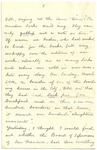 1895 Apr 3 Catherine Hittell to JM p2 by Catherine H. [Katie C.H.] Hittell
