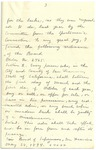 1895 Apr 3 Catherine Hittell to JM p3 by Catherine H. [Katie C.H.] Hittell