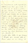 1895 Apr 3 Catherine Hittell to JM p5 by Catherine H. [Katie C.H.] Hittell