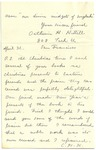 1895 Apr 3 Catherine Hittell to JM p6 by Catherine H. [Katie C.H.] Hittell