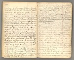 """July 1867 - February 1868, The """"thousand mile walk"""" from Kentucky to Florida and Cuba Image 107 by John Muir"""