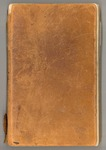 """July 1867 - February 1868, The """"thousand mile walk"""" from Kentucky to Florida and Cuba Image 113 by John Muir"""