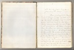 January-May 1869, Twenty Hill Hollow Image 3