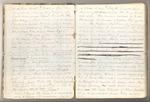 January-May 1869, Twenty Hill Hollow Image 4