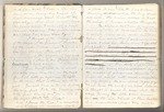 January-May 1869, Twenty Hill Hollow Image 4 by John Muir