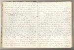 January-May 1869, Twenty Hill Hollow Image 6