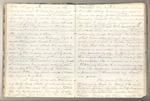 January-May 1869, Twenty Hill Hollow Image 7 by John Muir