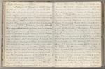January-May 1869, Twenty Hill Hollow Image 9