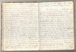 January-May 1869, Twenty Hill Hollow Image 10