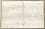 January-May 1869, Twenty Hill Hollow Image 11