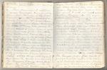 January-May 1869, Twenty Hill Hollow Image 12