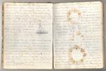 January-May 1869, Twenty Hill Hollow Image 13