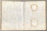 January-May 1869, Twenty Hill Hollow Image 14