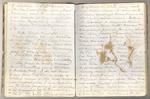 January-May 1869, Twenty Hill Hollow Image 15