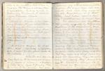 January-May 1869, Twenty Hill Hollow Image 17