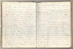 January-May 1869, Twenty Hill Hollow Image 18