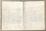 January-May 1869, Twenty Hill Hollow Image 19