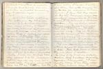 January-May 1869, Twenty Hill Hollow Image 20