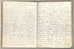 January-May 1869, Twenty Hill Hollow Image 22