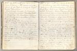 January-May 1869, Twenty Hill Hollow Image 24