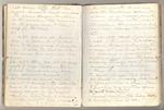 January-May 1869, Twenty Hill Hollow Image 25