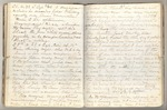 January-May 1869, Twenty Hill Hollow Image 26