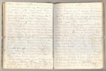 January-May 1869, Twenty Hill Hollow Image 27
