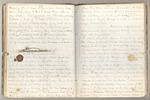 January-May 1869, Twenty Hill Hollow Image 30
