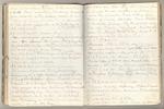 January-May 1869, Twenty Hill Hollow Image 33