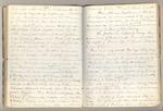 January-May 1869, Twenty Hill Hollow Image 35