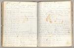 January-May 1869, Twenty Hill Hollow Image 37