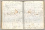 January-May 1869, Twenty Hill Hollow Image 38
