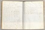 January-May 1869, Twenty Hill Hollow Image 40