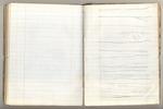 January-May 1869, Twenty Hill Hollow Image 42